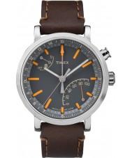 Timex TW2P92300 Mens Metropolitan Plus Smartwatch