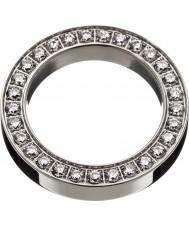Edblad Ladies Square Ring