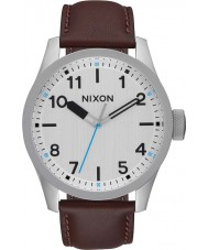 Nixon A975-1113 Mens Safari Watch