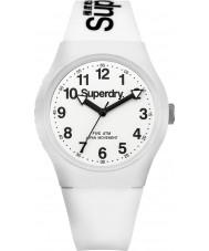Superdry SYG164WW Urban Watch