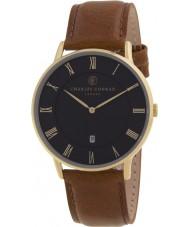 Charles Conrad CC02013 Unisex Watch