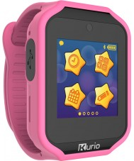 Kurio C17516 Kids V2.0 Smart Watch