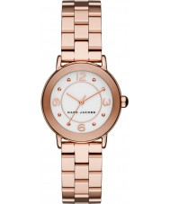 Marc Jacobs MJ3474 Ladies Riley Watch