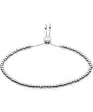 Skagen SKJ1106040 Ladies Anette Bracelet