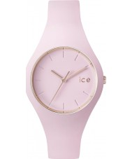 Ice-Watch ICE.GL.PL.S.S.14 Small Ice-Glam Pastel Pink Watch