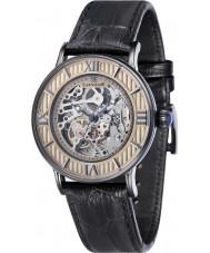 Thomas Earnshaw ES-8038-05 Mens Darwin Watch