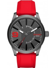 Diesel DZ1806 Mens RASP Watch