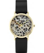 Cluse CL40105 Ladies La Roche Petite Watch