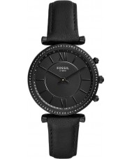 Fossil FTW5038 Ladies Carlie Smartwatch
