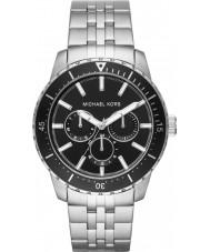 Michael Kors MK7156 Mens Cunningham Watch