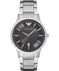 Emporio Armani AR11179 Mens Watch