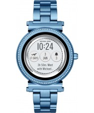 Michael Kors Access MKT5042 Ladies Sofie Smartwatch