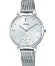 Pulsar PN4053X1 Ladies Dress Watch