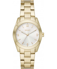 DKNY NY2873 Ladies Nolita Watch