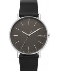 Skagen SKW6528I Mens Signatur Watch