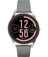 Fossil Q FTW7001 Control Smartwatch
