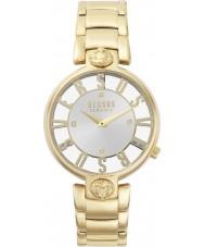 Versus SP49060018 Ladies Kirstenhof Watch