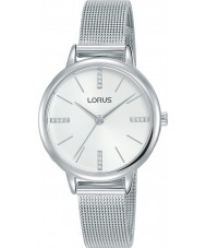 Lorus RG215QX9 Ladies Watch