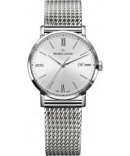 Maurice Lacroix EL1084-SS002-113-1 Ladies Eliros Watch