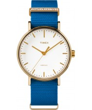 Timex TW2R49300 Ladies Fairfield Watch