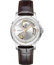 Hamilton H32565555 Mens Jazzmaster Watch