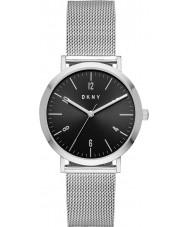 DKNY NY2741 Ladies Minetta Watch