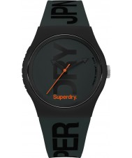 Superdry SYG189NB Urban Watch