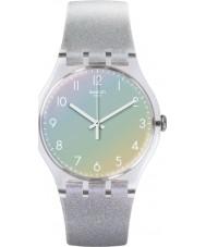 Swatch SUOK116 New Gent - Spok Watch