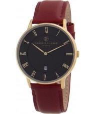 Charles Conrad CC02014 Unisex Watch