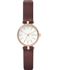 Skagen SKW2641 Ladies Signatur Watch