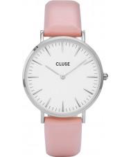 Cluse CL18214 Ladies La Boheme Watch