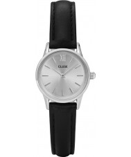 Cluse CL50014 Ladies La Vedette Watch