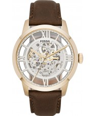 Fossil ME3043 Mens Townsman Watch