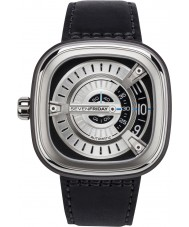 Sevenfriday M1-01 Turbine Watch