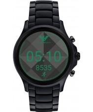 Emporio Armani Connected ART5002 Mens Smartwatch