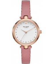 Kate Spade New York KSW1358 Ladies Holland Watch