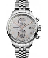 Ingersoll I02501 Mens Delta Watch
