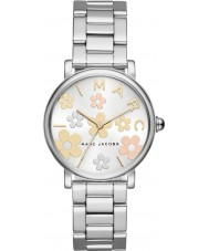 Marc Jacobs MJ3579 Ladies Classic Watch