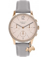 Radley RY2530 Ladies Millbank Watch