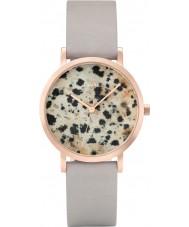Cluse CL40106 Ladies La Roche Petite Watch