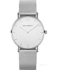 Paul Hewitt PH-SA-S-SM-W-4M Sailor Line Watch