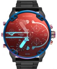 Diesel DZ7436 Mens Mr Daddy 2.0 Watch