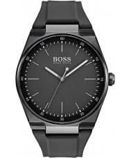 HUGO BOSS 1513565 Mens Magnitude Watch
