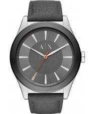 Armani Exchange AX2335 Mens Dress Watch