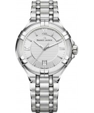 Maurice Lacroix AI1004-SS002-130-1 Ladies Aikon Watch