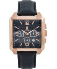 Thomas Tompion TTA-015042251 Mens Longcase Watch
