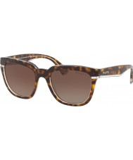 Ralph Lauren Ladies RA5237 53 1699T5 Sunglasses