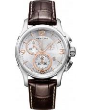 Hamilton H32612555 Mens Jazzmaster Watch