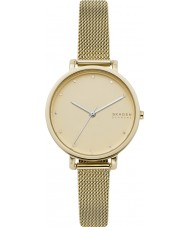 Skagen SKW7206 Ladies Hagen Watch