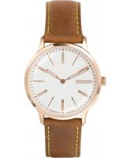 Shoreditch 6009 Hoxton Watch